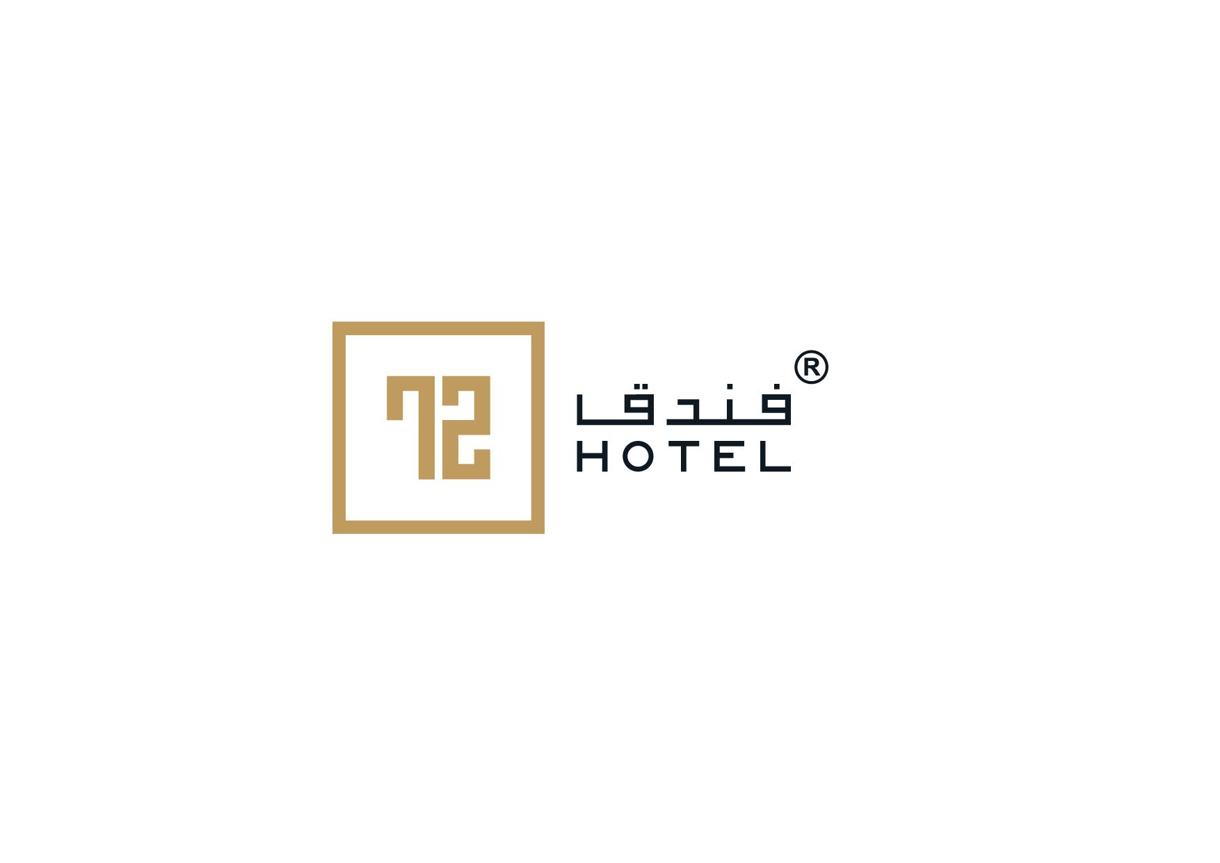 72 Hotel
