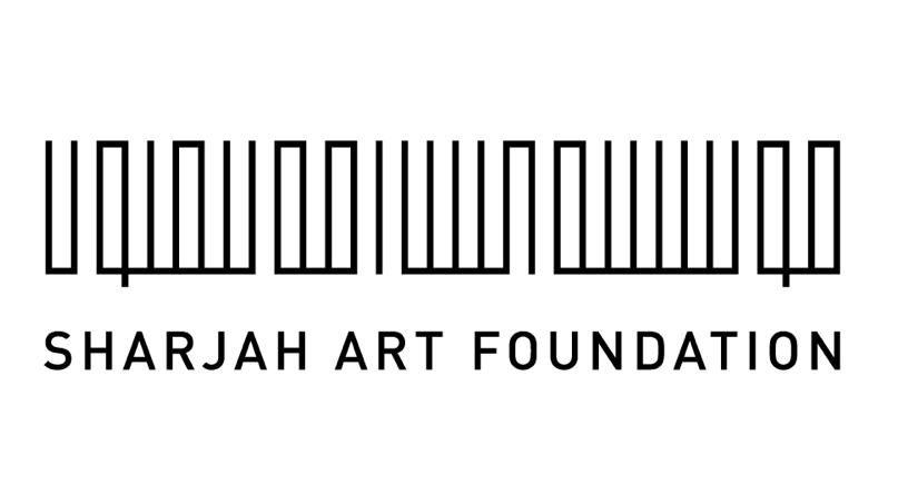 مؤسسة الشارقة للفنون