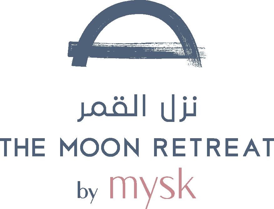 The Moon Retreat