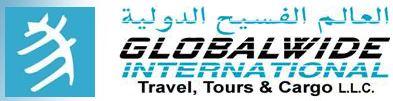 Globalwide International Travels, Tours & Cargo