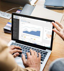 Insights and Statistics